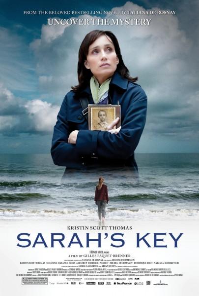 sarahs-key-movie-poster-01