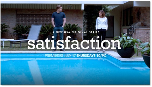 satisfaction-tv-show-poster