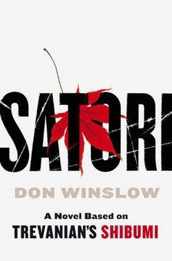 satori-book-cover