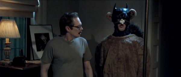saturday-night-live-image-batman-steve-buscemi-andy-samberg