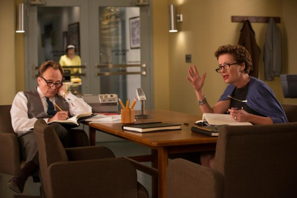 saving-mr-banks-emma-thompson-bradley-whitford