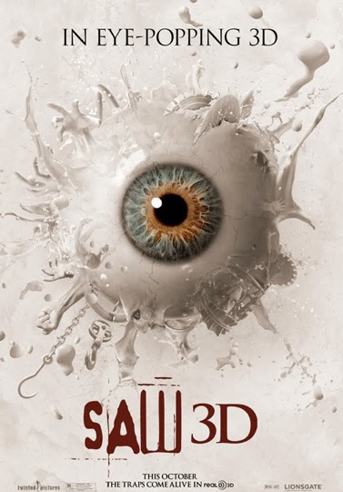 saw_3d_poster_01