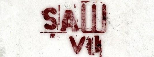 saw_vii_3d_slice