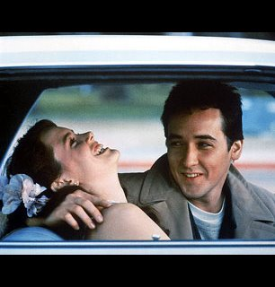 say-anything-image