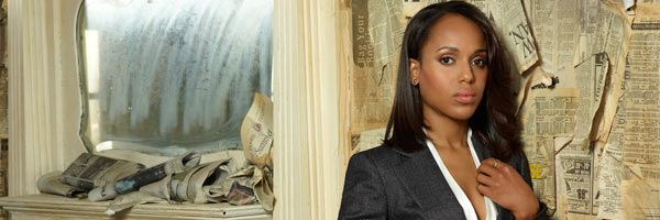 scandal-recap-kerry-washington