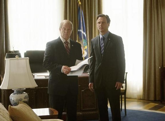 scandal tony goldwyn