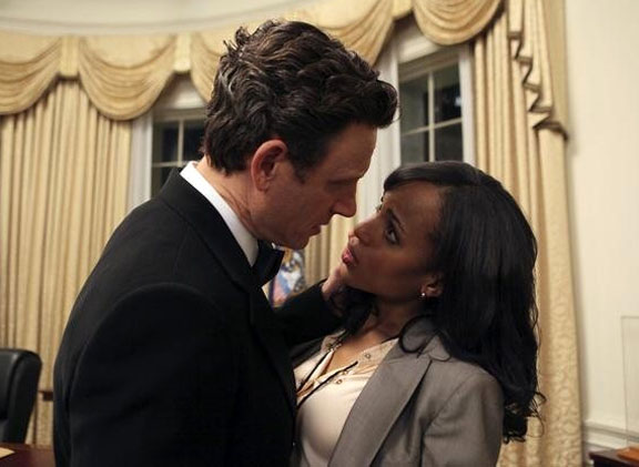 scandal tony goldwyn kerry washington