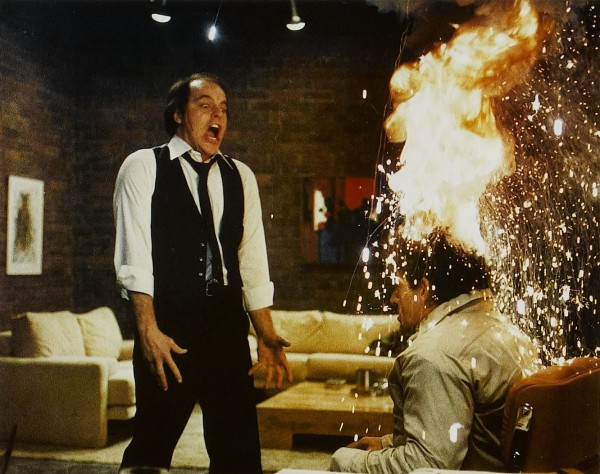 scanners-movie-image