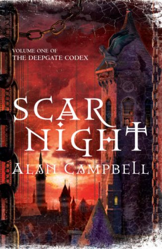 scar-night-alan-campbell