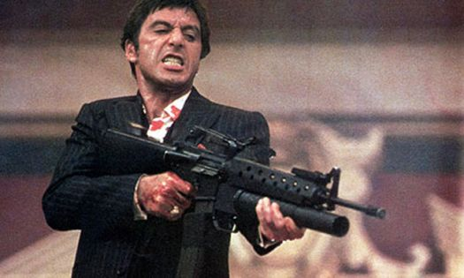 scarface-movie-image