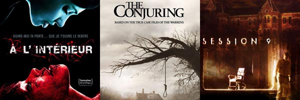 scary-movies-the-conjuring-session-9-slice