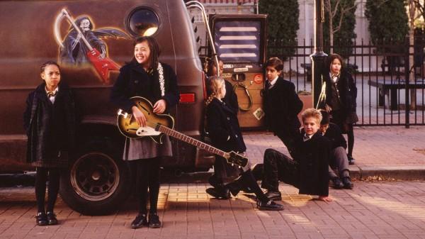 school-of-rock-image