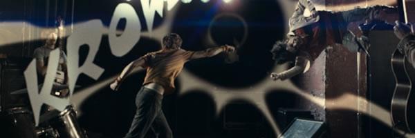 scott-pilgrim-vs-the-world-movie-image-slice-01