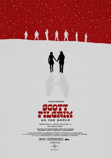 scott-pilgrim-vs-the-world-poster-01