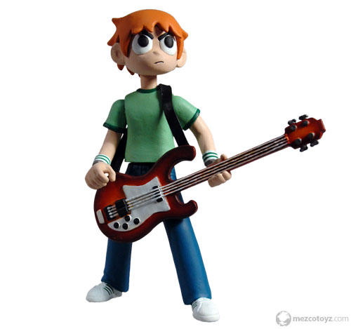scott_pilgrim_figure_green_shirt_guitar_mezco_toyz_01