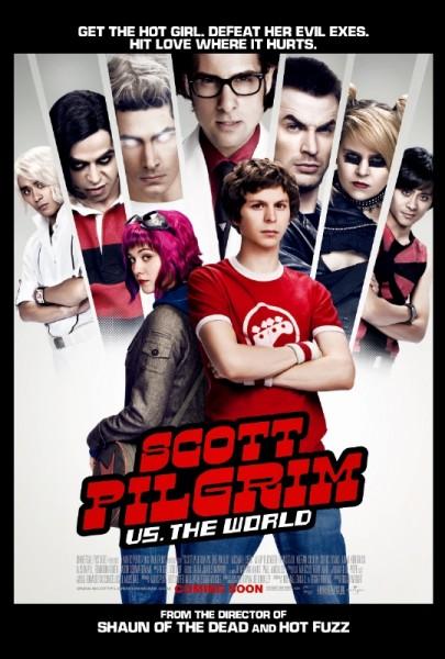 Recently Viewed Movies - Page 9 Scott_pilgrim_vs_the_world_international_poster_01-405x600
