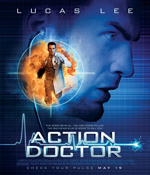 scott_pilgrim_vs_the_world_lucas_lee_action_doctor_fake_movie_poster