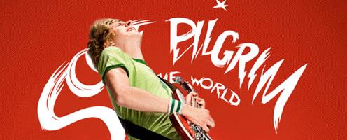 scott_pilgrim_vs_the_world_motion_poster_slice_01