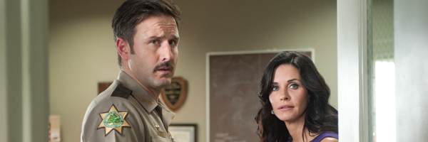 scream-4-courtney-cox-david-arquette-slice