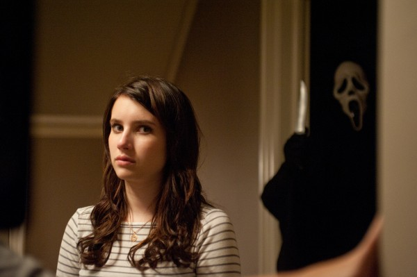 scream-4-emma-roberts-movie-image