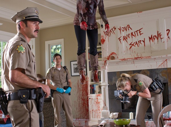 scream-4-movie-image-3
