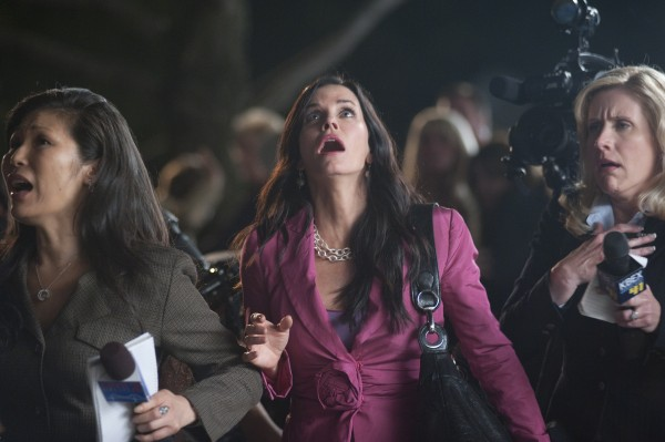 scream-4-movie-image-6