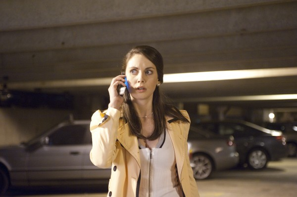 scream-4-movie-image-alison-brie-01