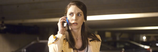 scream-4-movie-image-alison-brie-slice-01