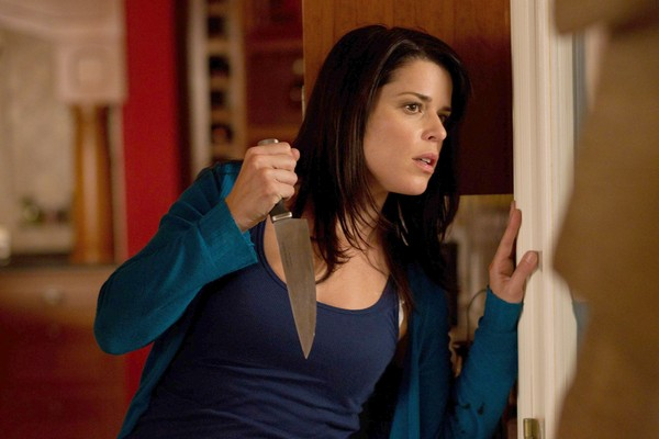 scream-4-movie-image-neve-campbell-01