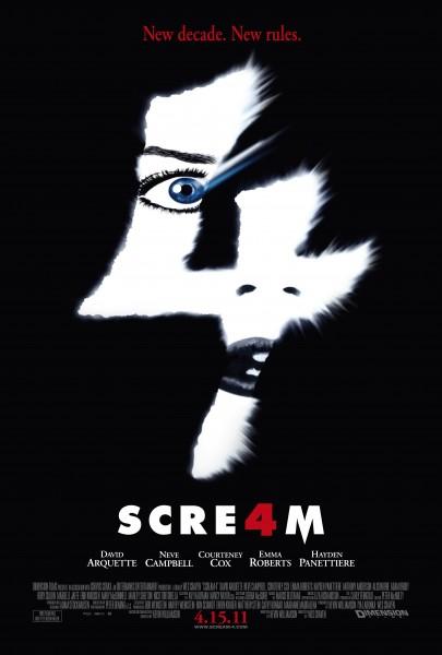 scream-4-movie-poster-hi-res-01