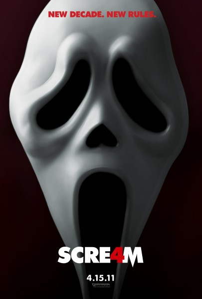 scream-4-movie-poster-scre4m-poster-high-resolution