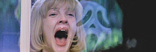 scream-drew-barrymore-slice
