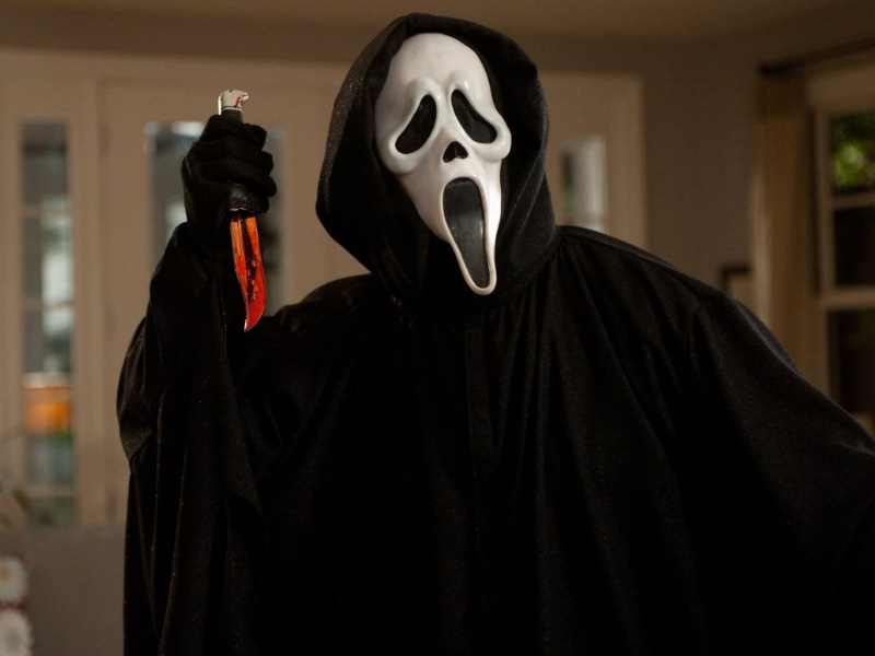Dvoboj slika - Page 2 Scream-ghostface