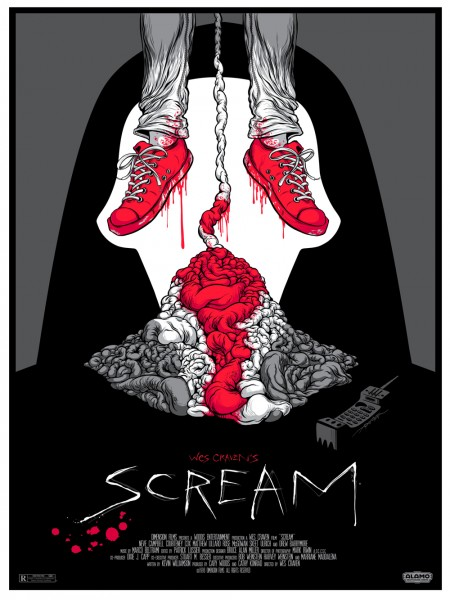 scream-poster-mondo-alex-pardee