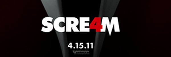 scream_4_poster_slice