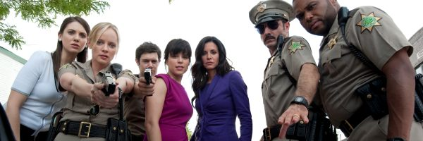 scream_4_slice_alison_brie_adam_brody_neve_campbell_courtney_cox_david_arquette_anthony_anderson