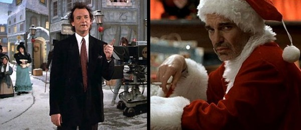 scrooged_bad_santa_image