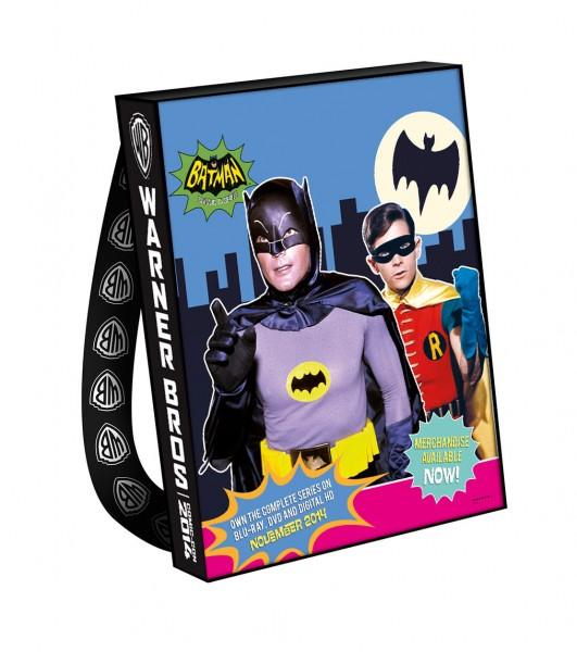 sdcc-2014-bag-classic-batman