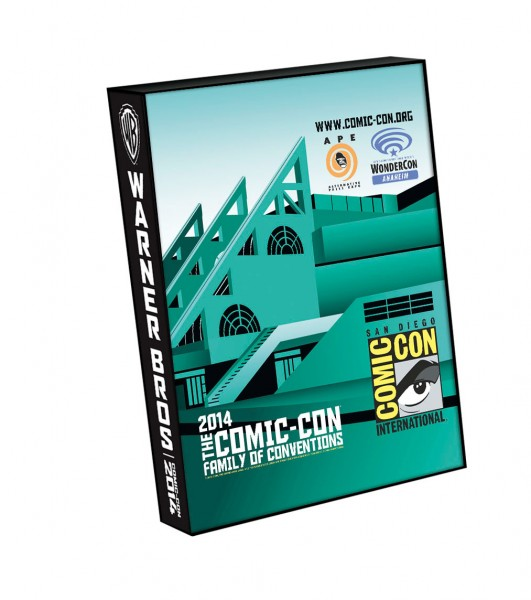 sdcc-2014-bag-comic-con-logo