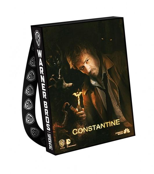 sdcc-2014-bag-constantine