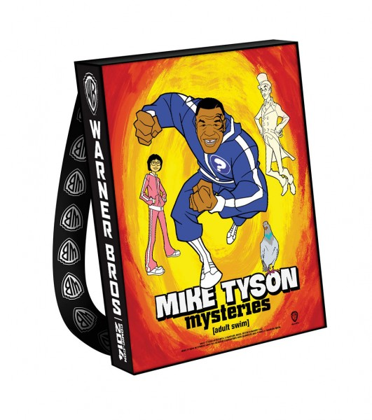sdcc-2014-bag-mike-tyson-mysteries