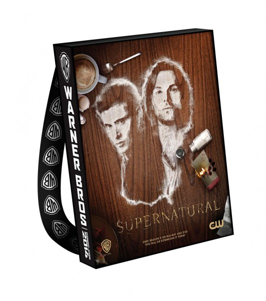 sdcc-2014-bag-supernatural