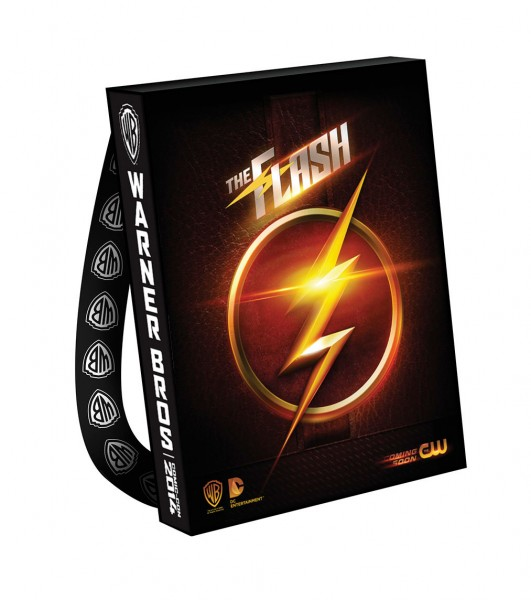 sdcc-2014-bag-the-flash