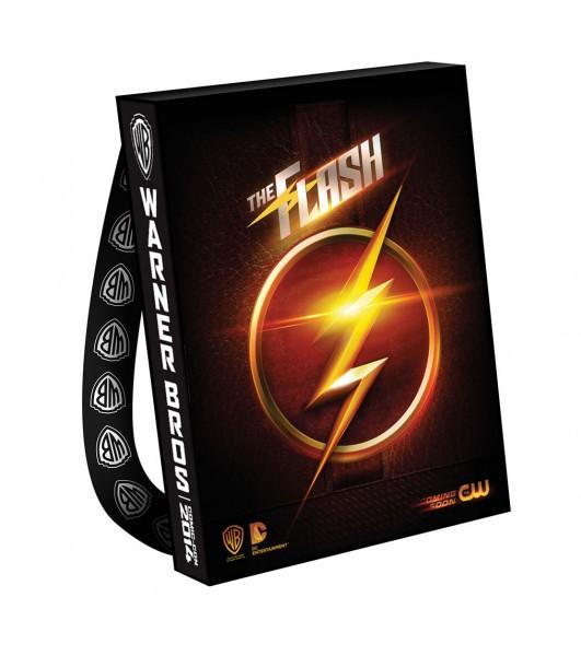sdcc-2014-bag-the-flash