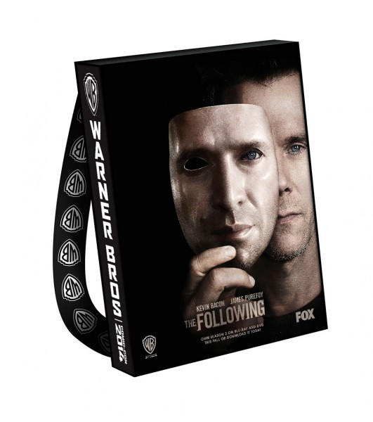 sdcc-2014-bag-the-following