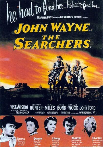 seachers-poster-01