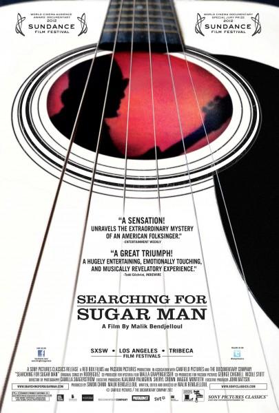seaching-for-sugar-man-poster