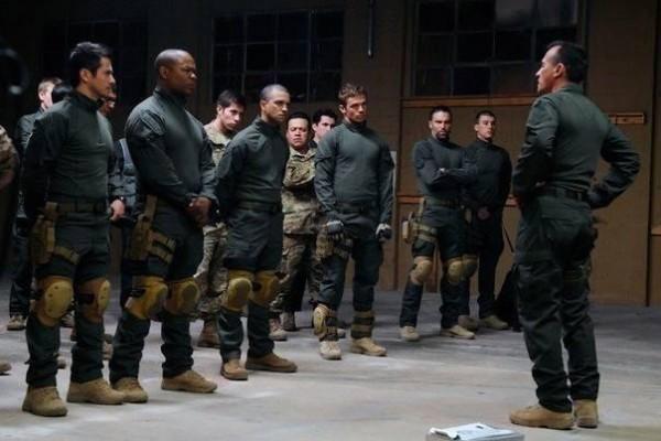 seal-team-six-the-raid-on-osama-bin-laden