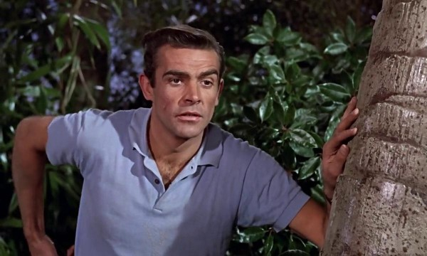 sean-connery-dr-no