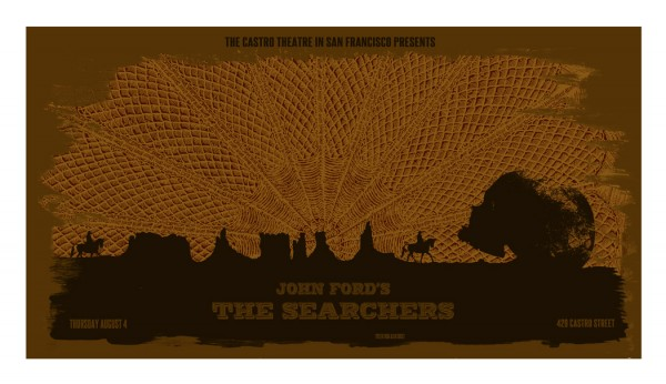 searchers-movie-poster-david-odaniel-01